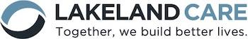 Lakeland Care Inc Logo